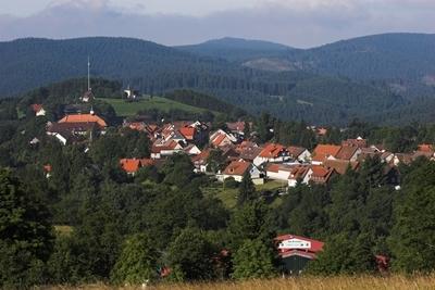 Beste Spielothek in Sankt Andreasberg finden